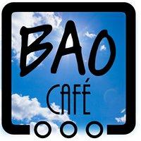 BAO Café