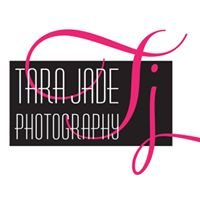 Tara Jade Dunn Photography