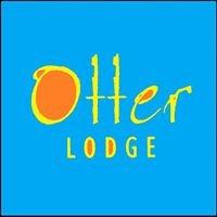 Otter Lodge Wine Bar