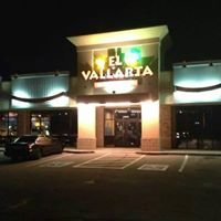 El Vallarta Mexican Restaurant La Vista