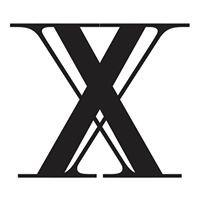 Xoil Design