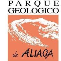Parque Geológico Aliaga España