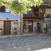 Casa rural La Xica ll
