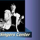 Grace Notes Music - The Singers Center
