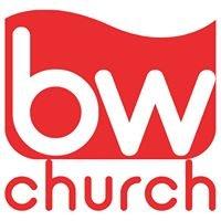 Bay West Church