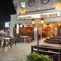 Buffalo Bill Steak House