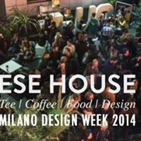 ESE House
