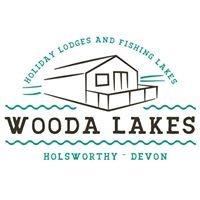Wooda Lakes