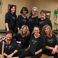 Core Fitness and Physical Therapy