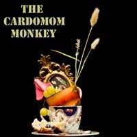 The Cardomom Monkey
