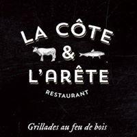 La Côte & L'Arête Labège