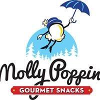 Molly Poppin's Gourmet Snacks