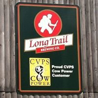 The Long Trail Brewing Company