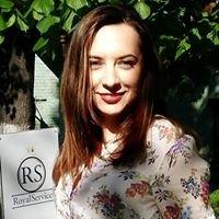 Психолог Татьяна Критская