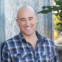 Mark Dietel Hair