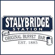 Beerhouses - Stalybridge Buffet Bar