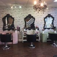 Casele hair salon + kids cuts