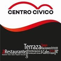 Centro Civico de Agreda