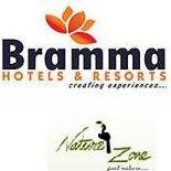 Bramma Hotels