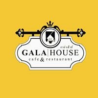 Gala House Bangsaen