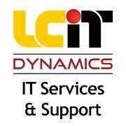 LCIT Dynamics Pty Ltd