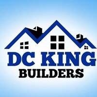DC King Builders