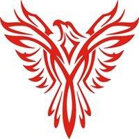 The Phoenix Financial Advisory Group, LLC