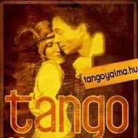 Tango y Alma