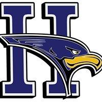 Henderson Elementary School - Forney, TX