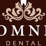 Omni Dental Associates