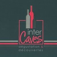 INTER CAVES Nevers