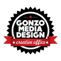 Gonzo Media Design
