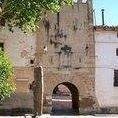 Portaldelcarmen Portal del Carmen