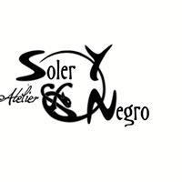 Soler y DeNegro