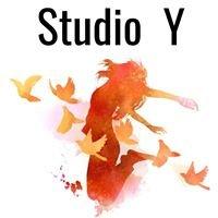 Studio Y - Yoga Gent Linkeroever