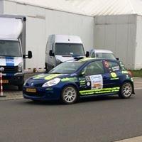 Euregio Twente Rally