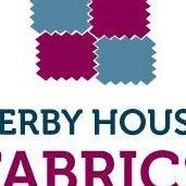 Derby House Fabrics