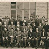 Association Des Anciens Eleves Du Lycee De Douai