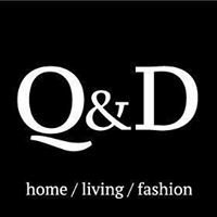 Queendeco   Home & Living