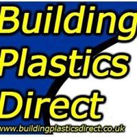 Building Plastics Direct