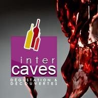 Inter caves Poitiers