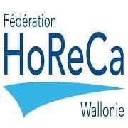 Fédération Horeca Wallonie Asbl