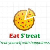 Eat S'treat