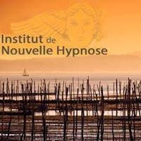 Centre de Thérapie Brève-Institut de Nouvelle Hypnose
