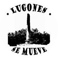 Lugones Se Mueve
