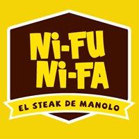 Nifu Nifa - Carretera a el Salvador k.m 19.5