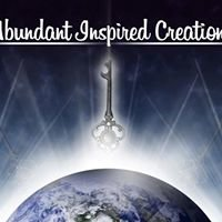 Abundant Inspired Creations