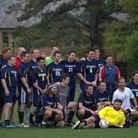 St. Mary's College of Maryland Men's Soccer Alumni