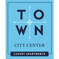 Town City Center Luxury Apartments in Pembroke Pines, FL