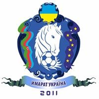 Имарат Україна